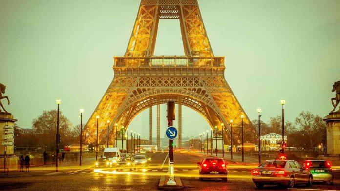 Câmara de Comércio Luso-francesa apresenta finalistas