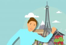 Anunciados os vencedores dos Troféus Luso-Franceses