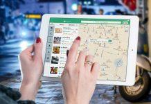 The Journey a aceleradora de startups para o Turismo