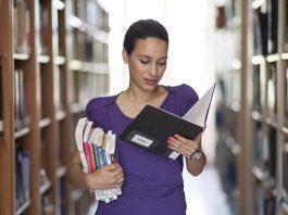 Estudantes acreditam que se estão a preparar para profissões que ainda não existem