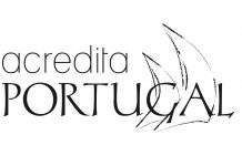 Acredita Portugal abre candidaturas