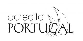 Acredita Portugal abre candidaturas