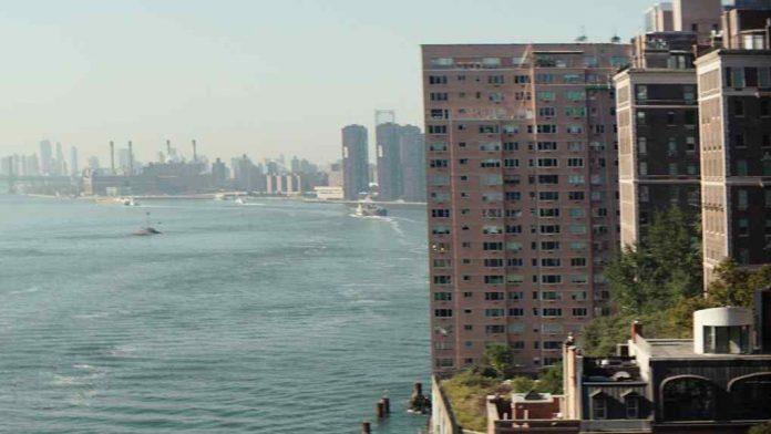 Reinventar a vida nas cidades, é o ponto de partida do projeto Urban-X.