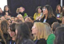 Estudo sobre o papel das mulheres no setor tecnológico