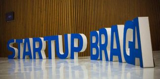 A Startup Braga vai apostar na WebSummit, para encontrar startups ligadas à nanotecnologia, tecnologias da saúde e economia digital que pretendam participar na 6ª edição do seu programa de aceleração.