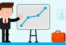 Faça o seu Plano de Negócio em 7 passos