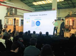 SOL Mobility promove Demo Day
