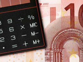 Conheça as alterações na fiscalidade do Orçamento de Estado