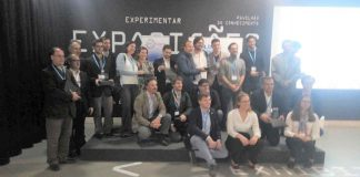Scaleup Portugal apresenta top 25 das startups com elevado potencial