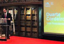 Smart Open Lisboa lança programa dedicado ao Imobiliário