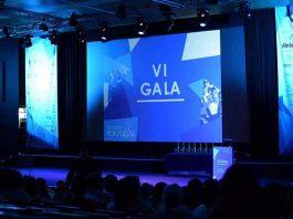 Concurso Acredita Portugal avalia impacto da iniciativa