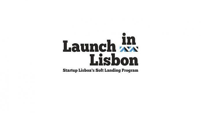 Startup Lisboa lança programa para atrair empreendedores estrangeiros para Lisboa