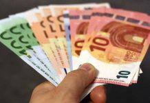 Fundo de Investimento para empresas tecnológicas