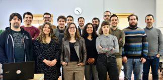 Stratup de Braga fecha investimento de 1,1 milhões de euros