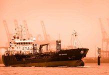 Já abriram as candidaturas para o Bluetech Accelerator Ports & Shipping 4.0, um programa de aceleração de startups ligadas à Economia do Mar.
