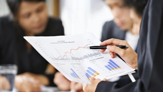 O coaching de negócios é o processo adequado para ajudar empresários nos desafios da exportação