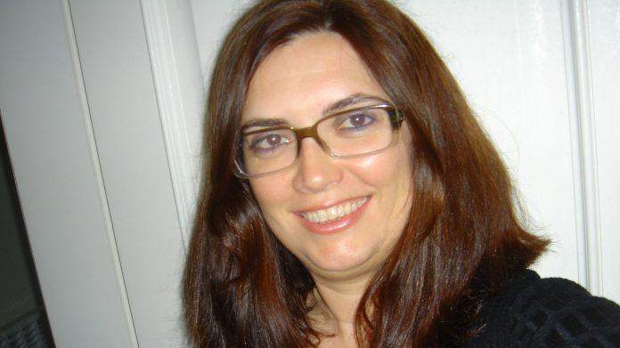 Ângela Ferreira escolheu o franchise para projetar a sua atividade no mercado a atrair clientes.