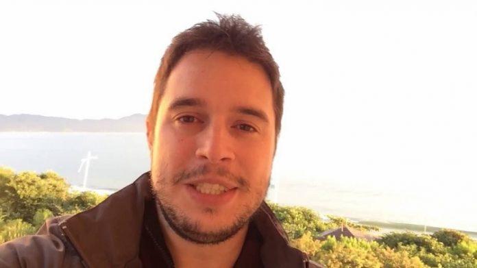 Bruno Perin apresenta duas startups brasileiras de sucesso