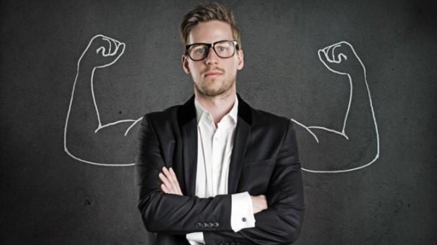 Esqueça os bancos e o venture capital, faça você o seu sucesso.