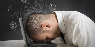 Algumas dicas para perceber porque falham tantos novos negócios