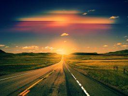 O caminho do Empreendedor