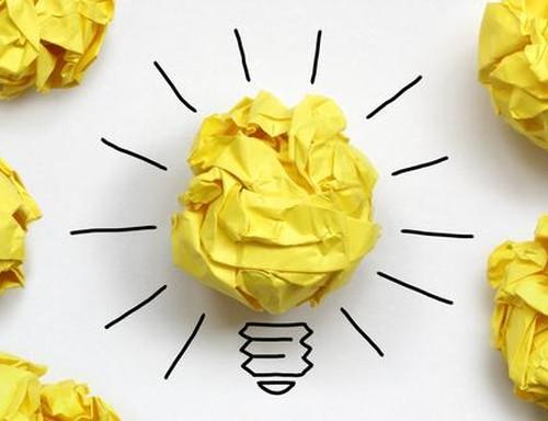 Inovar é apostar em equipas criativas