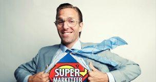 marketing digital é a ferramenta essencial na era digital