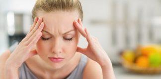 Empreender sozinho ou em teletrabalho pode ser uma fonte de stresse