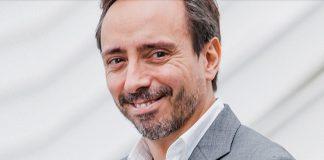 Massimo Forte lança livro sobre Mediação Imobiliária