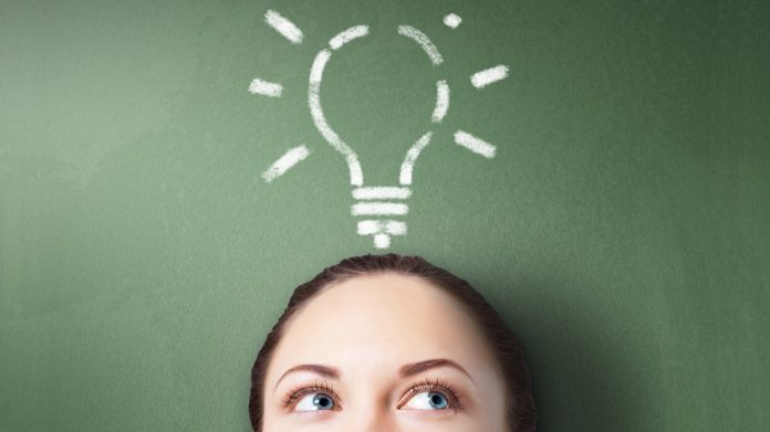 Registo de patente, o principal desafio do inventor