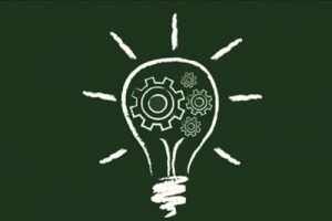 Startup é inovação e tecnologia
