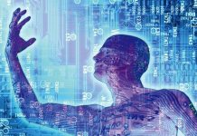 Empreendedorismo científico desafios para pesquisas académicas