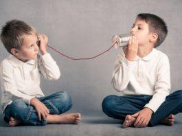 Melhore a comunicação da sua empresa para ganhar nas vendas