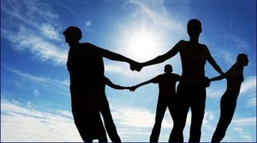 Franchising Social para ajudar a crescer boas causas