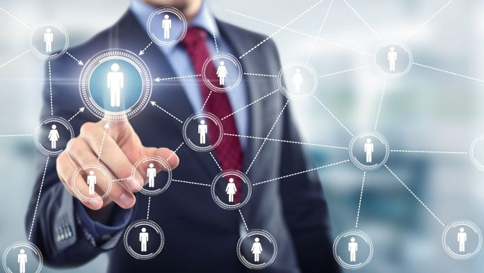 Quatro dicas úteis para os gestores de marketing digital