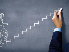 Conheça as dicas para uma ideia empreendedora