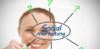 Montar uma plano de Social Media