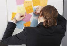 10 regras para ser um empreendedor de sucesso