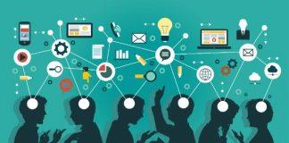 Conheça as principais soft skills para um perfil empreendedor