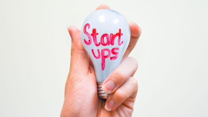 Como fazer crescer a sua startup