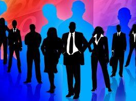 Criar uma nova cultura organizacional