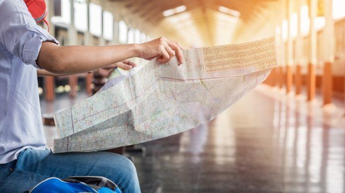 dicas para viajar