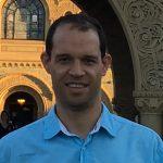 Juan OKeeffe