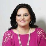Pollyana Oliveira Guimarães