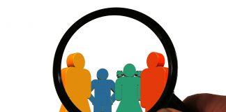 conhecer os seus concorrentes é fundamental para definir a estratégia do seu negócio.