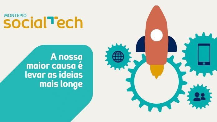 programa Montepio SocialTech