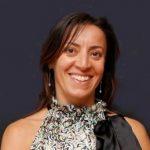 Carla VazPaulo