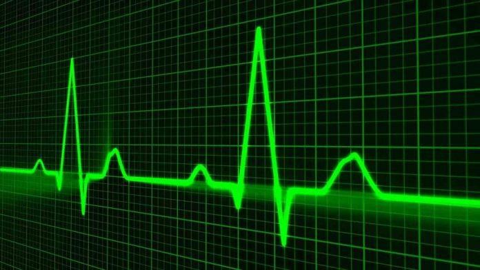 Inovar na saúde