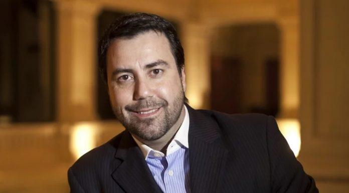 Carlos Ferreirinha
