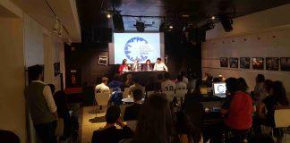 FNAC Shaper Talks